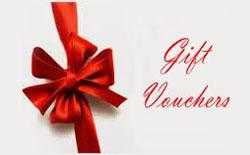 img-gift250x155