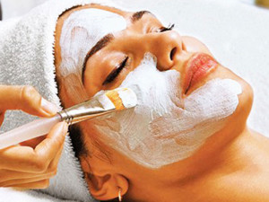 kosmetyka-twarzy12