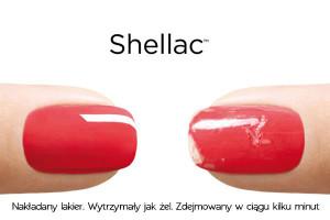 stylizacja-paznokci-shellac-3